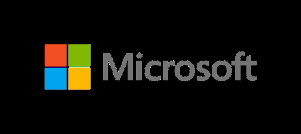 Microsoft Windows Intune Add-On Годовая подписка OLP (7U6-00003)