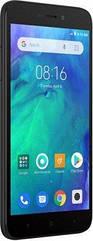 Смартфон Xiaomi Redmi Go 1/16GB Black (Global) Qualcomm Snapdragon 425 3000 мАч