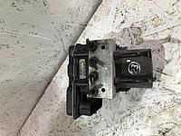 Блок ESP ABS 4F0614517A Audi, VW, Skoda