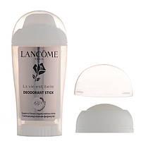 Сухой дезодорант стик Lancome La Vie Est Belle (Ланком Ла Ви Эст Бель)