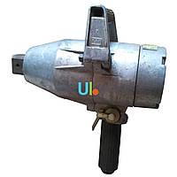 Гайковерт пневматический ИП-3115 У1.1