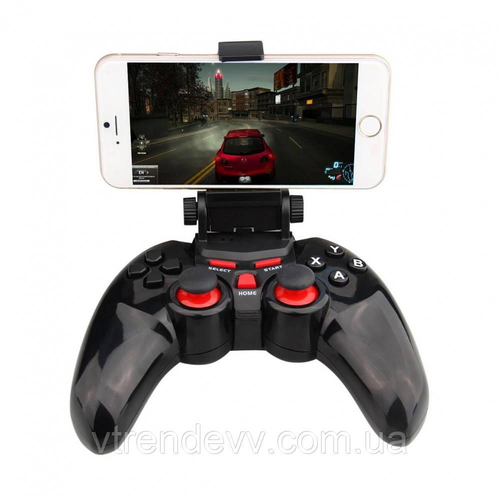 Беспроводной джойстик Dobe TI-465 Bluetooth для смартфона, Android, Tv Box