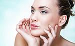 Как правильно ухаживать за проблемной кожей летом