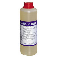 BonSan упаковка. 1 литр, препарат для удаления остатков меда