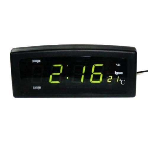 Электронные часы Caixing CX-818