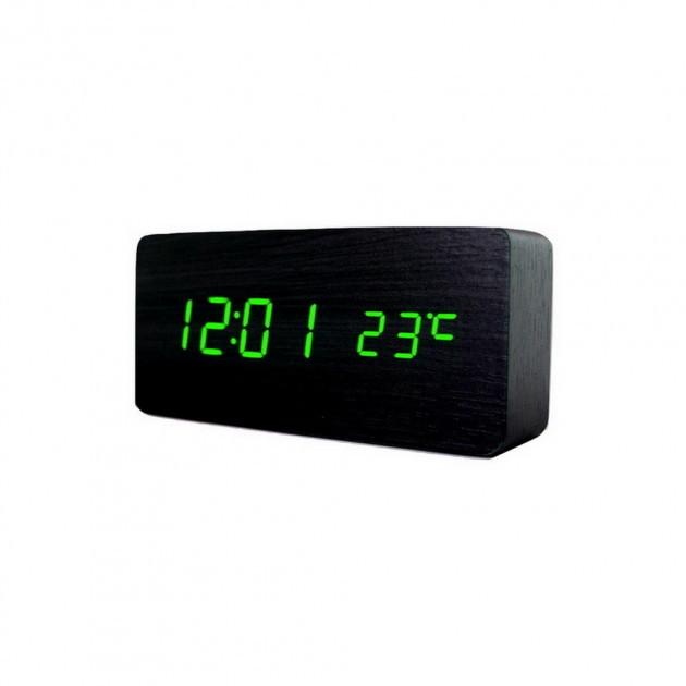Электронные часы VST 862