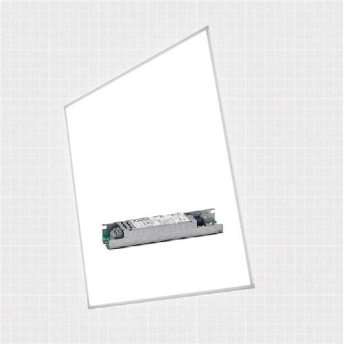 ВинСвит Е66-33 27W 3300Lm 3000К/4000К/5000К Ra80 ЕМ аварийная светодиодная LED-панель 600х600
