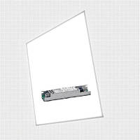ВинСвит Е66-33 27W 3300Lm 3000К/4000К/5000К Ra80 ЕМ аварийная светодиодная LED-панель 600х600, фото 1