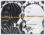 Настольная карточная игра Элиас Мужчины против Женщин (Чоловіки проти Жінок) UKR, фото 3