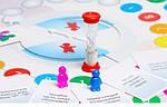 Настольная карточная игра Элиас Семейный (Еліас Сімейний), фото 3