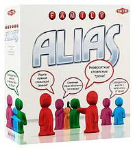 Настільна карткова гра Еліас Сімейний Укр (Єліас Сімейний)