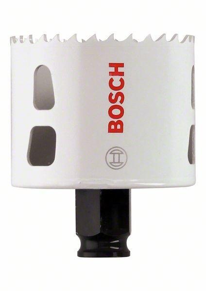 Коронка Bosch Progressor for Wood&Metal 60 мм (2608594224)