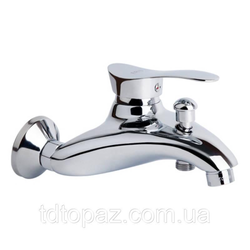 Смеситель для ванны Touch-Z Eris 006