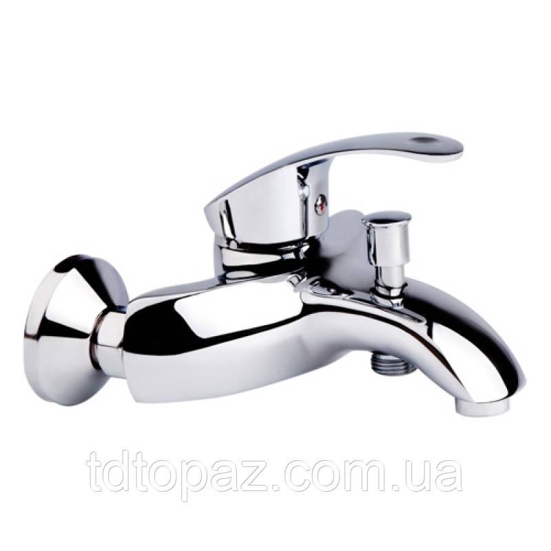 Смеситель для ванны Touch-Z Mars 006