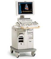 Ультразвуковая система HD11 XE Philips