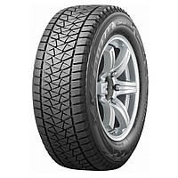 Bridgestone Blizzak DM-V2 235/55 R19 105T XL
