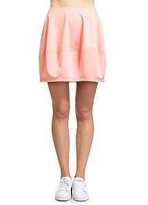 Юбка женская Essie розового цвета