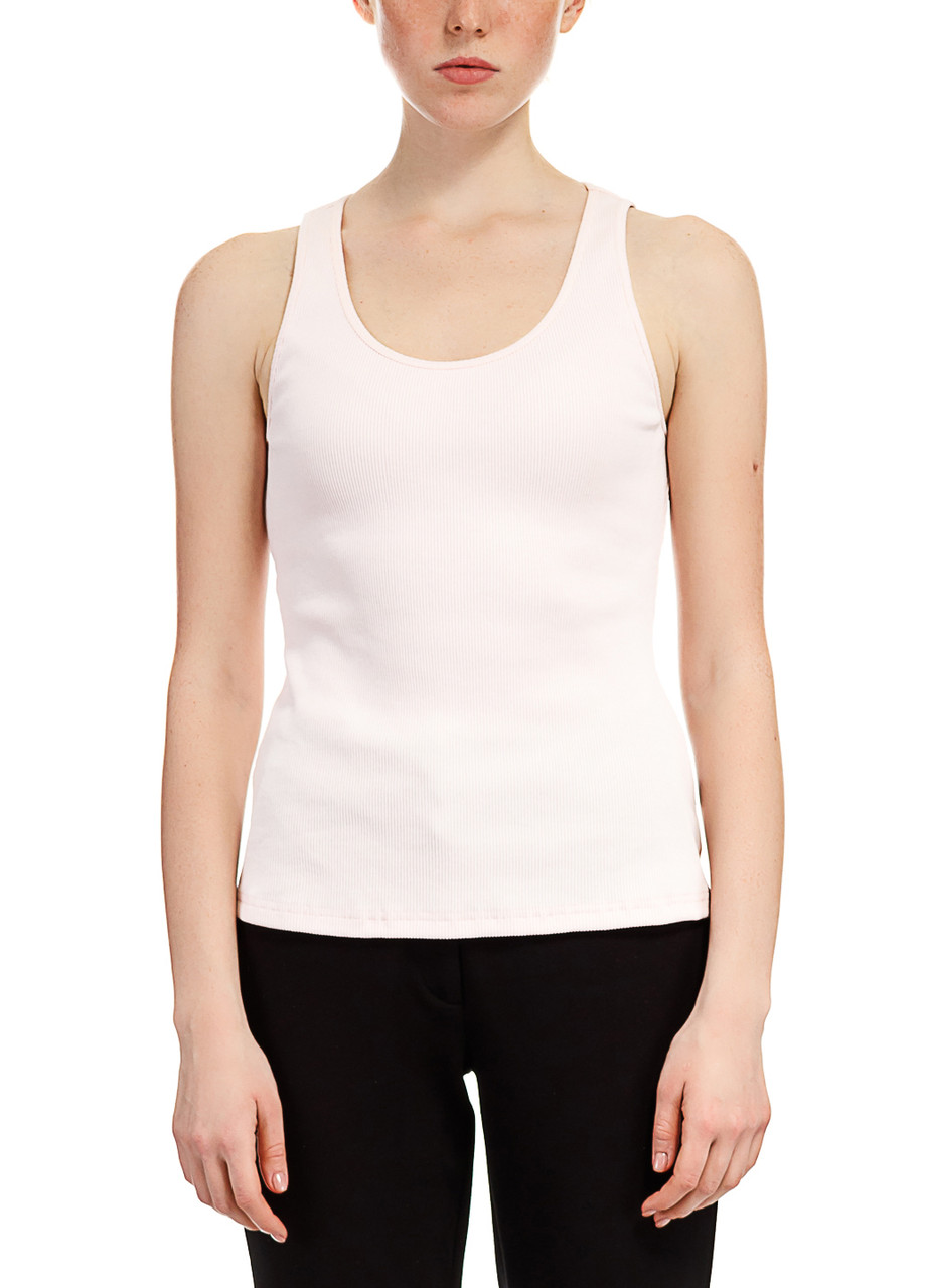 Майка Simplex shirt
