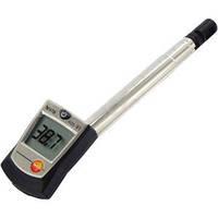 Анемометр testo 405 V1