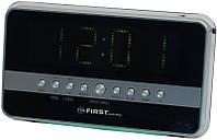 FIRST FA-2418-1