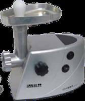 FIRST FA-5142