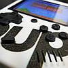 SUP GAME BOX Игровая консоль 400 игр в 1 + джойстик для 2х игроков на ТВ + ПОДАРОК/АКЦИЯ, фото 4