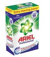 Стиральный порошок Ariel Professional Regular 8,125 KGуниверсальный