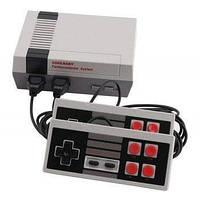 Консоль игровая Retro Video Games Dendy Nintendo 8 Bit 2 джойстика + ПОДАРОК/АКЦИЯ