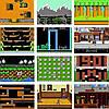 Консоль игровая Video Games Dendy Nintendo 8 Bit 2 джойстика + ПОДАРОК/АКЦИЯ, фото 2