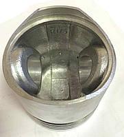 Поршень R175, форкамерный с выемкой под клапана