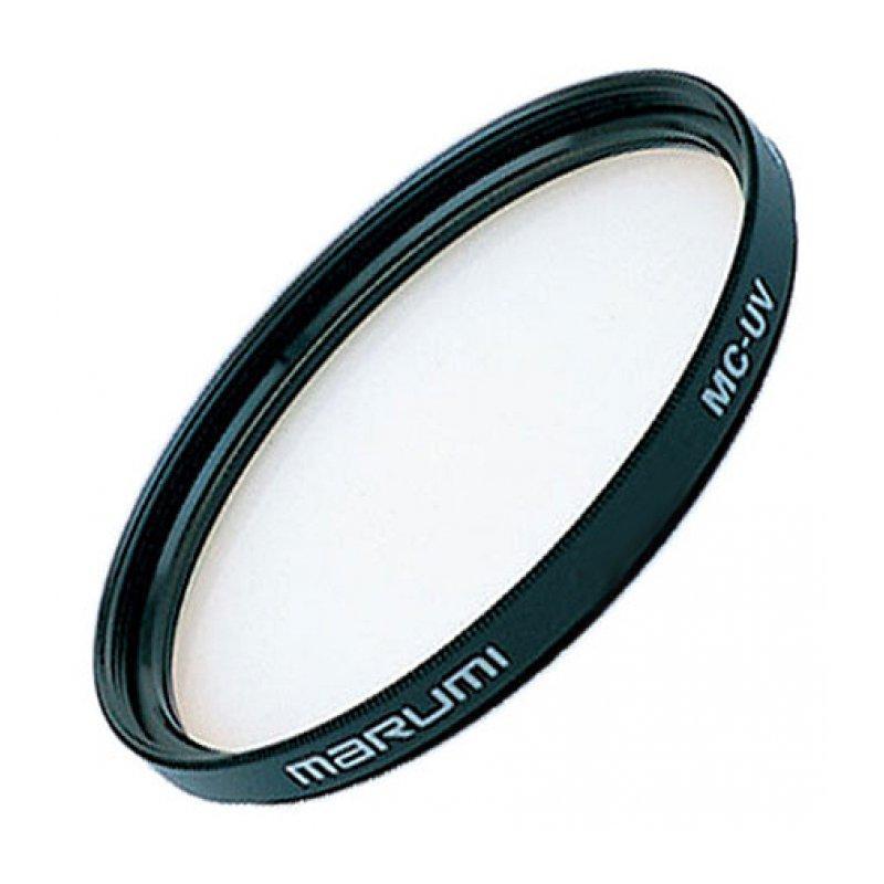 Светофильтр Marumi MC UV 67 mm