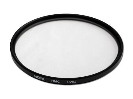 Светофильтр Hoya HMC UV(c) 82mm