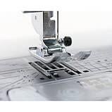 Швейна машина Janome Skyline S5, фото 8