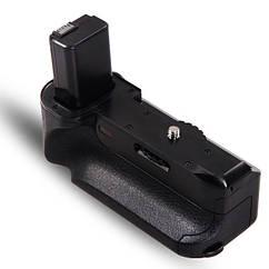 Бустер TRAVOR BG-3FIR для Sony A6300/A6500