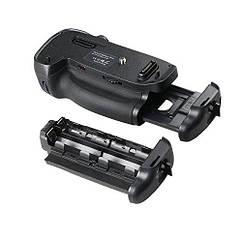 Бустер Travor BG-2R для Nikon D750