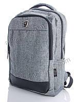 Рюкзак для школы, фото 1