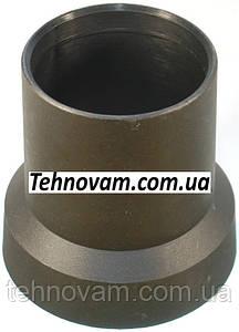 Ползун отбойного молотка Bosch 11E Dнар 75мм