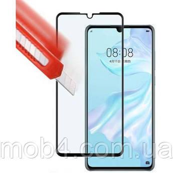 Защитное стекло для Huawei (Хуавей) P30