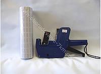 Этикет пистолет для ценников., фото 1