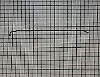 Кабель Ergo A500 Best / HomTom HT3 коаксиальный для телефона Б/У!!! ORIGINAL