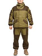 Тактический костюм Горка-3 Олива Оригинал Беларусь
