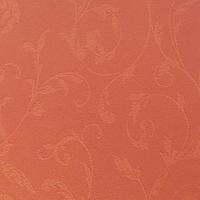Стеклообои Wellton  Decor Барокко WD781, 12,5 м