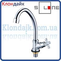 Смеситель монокран Solone JIK1 WSL102