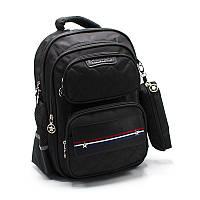 Школьный рюкзак quilted 3, фото 1