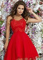 Платье k-56692