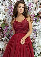 Платье k-56694