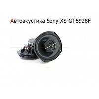 Автоакустика Sony XS-GT6928F ORIGINAL