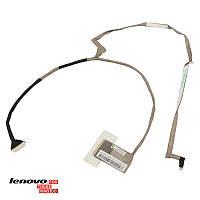 Шлейф матрицы для ноутбука Lenovo G570GX - (40pin - DC020015W10)