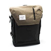 Городской рюкзак  urban 3