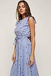 2170 платье Амур, тукан (42-44), фото 2